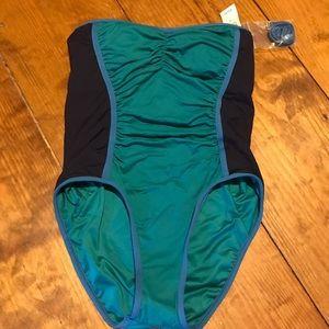 Ann Taylor Loft Bathing Suit